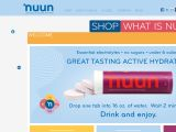 NUUN Coupon Codes
