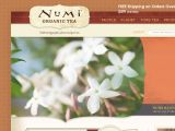 Numitea.com Coupon Codes