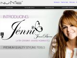 NuMe Online Coupon Codes