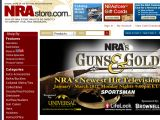 NRA Coupon Codes