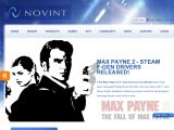 Novint Technologies Coupon Codes