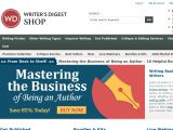 ARITERS DIGEST SHOP Coupon Codes
