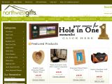 Northwest Gifts Coupon Codes
