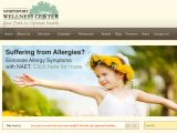 NorthPort Wellness Center Coupon Codes