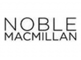 Noble Macmillan Coupon Codes