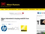 Nikonrumors.com Coupon Codes