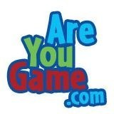 AreYouGame.com Coupon Codes