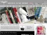 Nicole Jane Coupon Codes