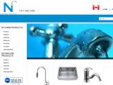 Niagara Faucets Coupon Codes