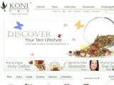 ONO TRA Coupon Codes