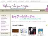 Onlythebestgifts Coupon Codes
