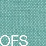 onlinefabricstore.net Coupon Codes