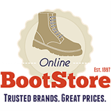 Online Boot Store Coupon Codes