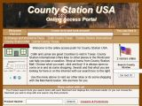 Countystation.com Coupon Codes