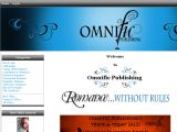 Omnificpublishing.com Coupon Codes