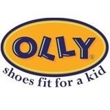 Olly Coupon Codes