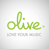Olive Coupon Codes