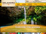 Oklahoma Travel Guide Coupon Codes
