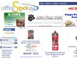 Office Stock USA Coupon Codes
