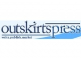Outskirts Press Coupon Codes