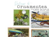 Ornamentea Coupon Codes