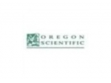 Oregon Scientific Coupon Codes