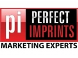 Perfect Imprints Promotional Products Coupon Codes