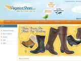 Pegasus Footwear Coupon Codes