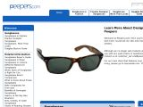 Peepers Coupon Codes