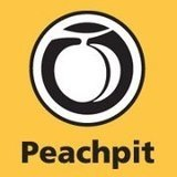 Peachpit Press Coupon Codes