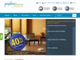 Payless Decor Coupon Codes