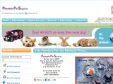 Pawtastic Pet Supplies Coupon Codes
