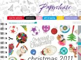 Paperchase UK Coupon Codes