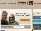 Pangeo Coffee Co. Coupon Codes