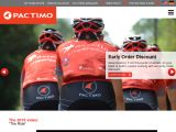 Pactimo Coupon Codes