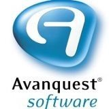 Avanquest Software Coupon Codes