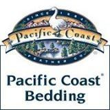 Pacific Coast Feather Coupon Codes