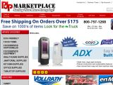 PJP Marketplace Coupon Codes