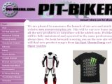 Pit-bikers.com Coupon Codes