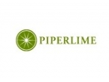 Piperlime Coupon Codes