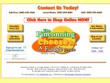 Pinconning Cheese Coupon Codes