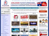 PictureStore Coupon Codes