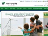 PicoTurbine Coupon Codes