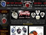 PickBay Coupon Codes