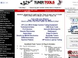 Tunertools.com Coupon Codes