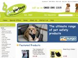 Petsperfect.co.uk Coupon Codes