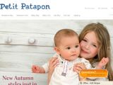 Petit Patapon Coupon Codes