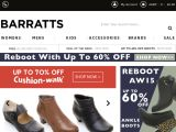 Petit Feet UK Coupon Codes