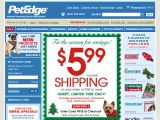 PetEdge Coupon Codes