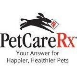 PetCare Rx Coupon Codes